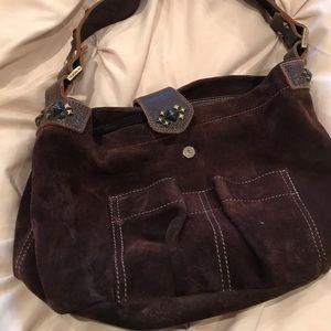Tylie Malibu handbag
